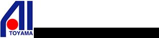 一般社団法人 富山県アルミ産業協会