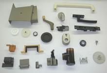 取扱品目・生産品目写真2